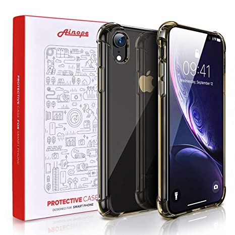 ainope coque iphone xr