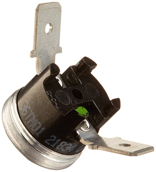 The Best Frigidaire 154290204 Thermostat For Dish Washer