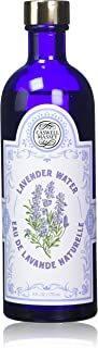 product image for Caswell-Massey Pure Lavender Water - Multi Use Lavender Water - Facial Toner, Freshens Linens, Hair Rinse - All Natural, Alcohol Free, Skin Tonic - Made in USA, 6 Ounces