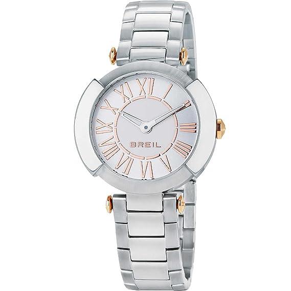 Breil reloj mujer Flaire TW1443