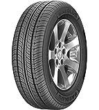 Aeolus GreenAce AG01 195/65 R15 91H Tubeless Car Tyre (Set of 1)