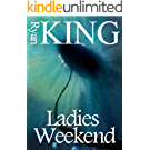 Ladies Weekend (English Edition)