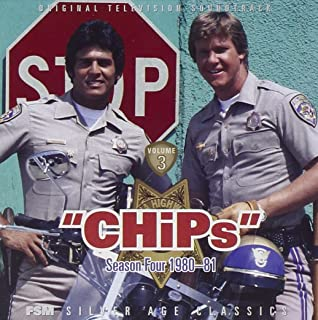 chips 99 movie download