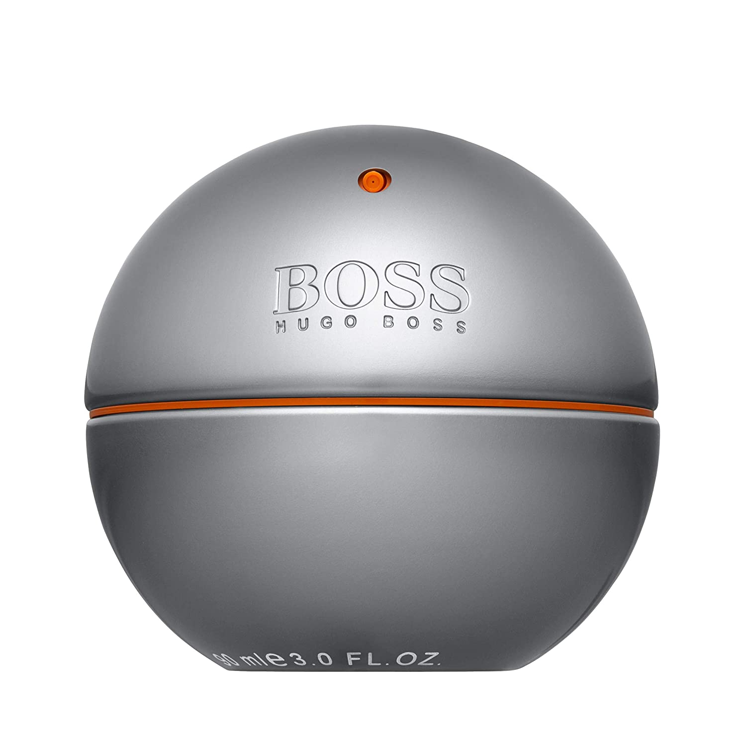34b42fa9b1 Boss In Motion by Hugo Boss for Men - 3 oz EDT Spray: Amazon.ca: Beauty