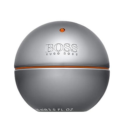 sells differently closer at Hugo Boss IN MOTION Eau de Toilette, 3.0 Fl Oz