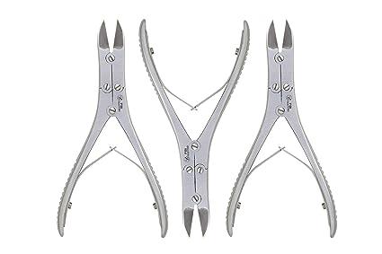 alicate para uñas - alicates para uñas para pedicuras para manicura - alicates de uñas para