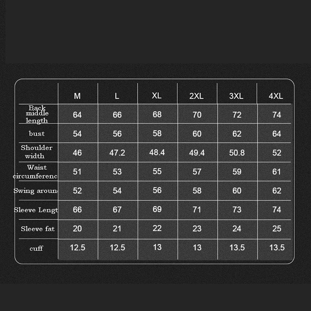 FDSH Piumino da Uomo, Giacca Imbottita da Uomo, Piumino Resistente all'Acqua, Cappotto Invernale Caldo e Isolato F