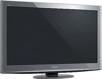Panasonic TX-P42V20E- Televisión Full HD, Pantalla Plasma 42 pulgadas: Amazon.es: Electrónica