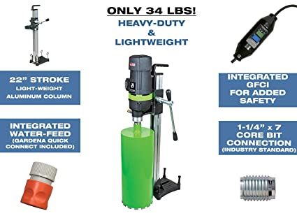 C.S. Unitec DBE 200 featured image 3