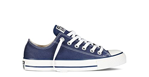 cc5931188b1 Converse Chuck Taylor All Star M9697C Blue (5 UK)  Amazon.co.uk ...
