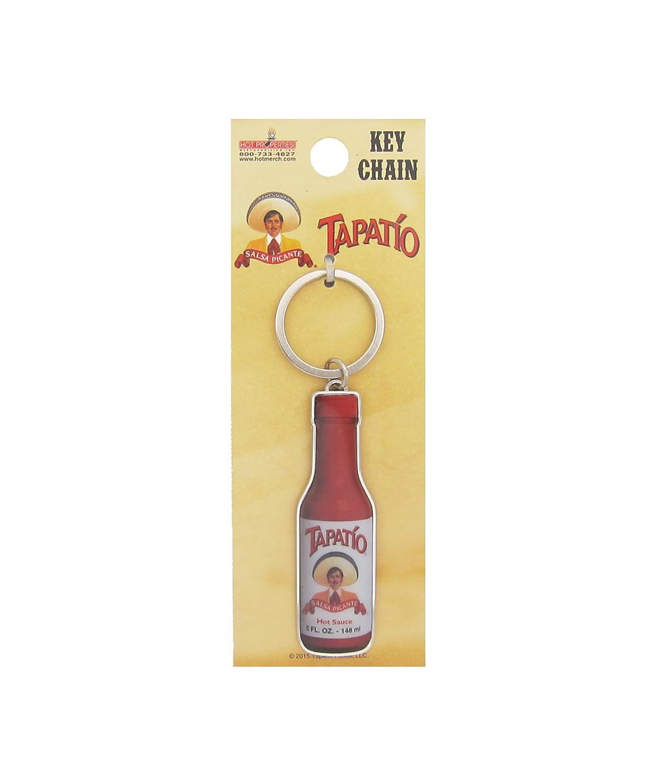Amazon.com: tapatio, tapatio Botella, producto oficial ...