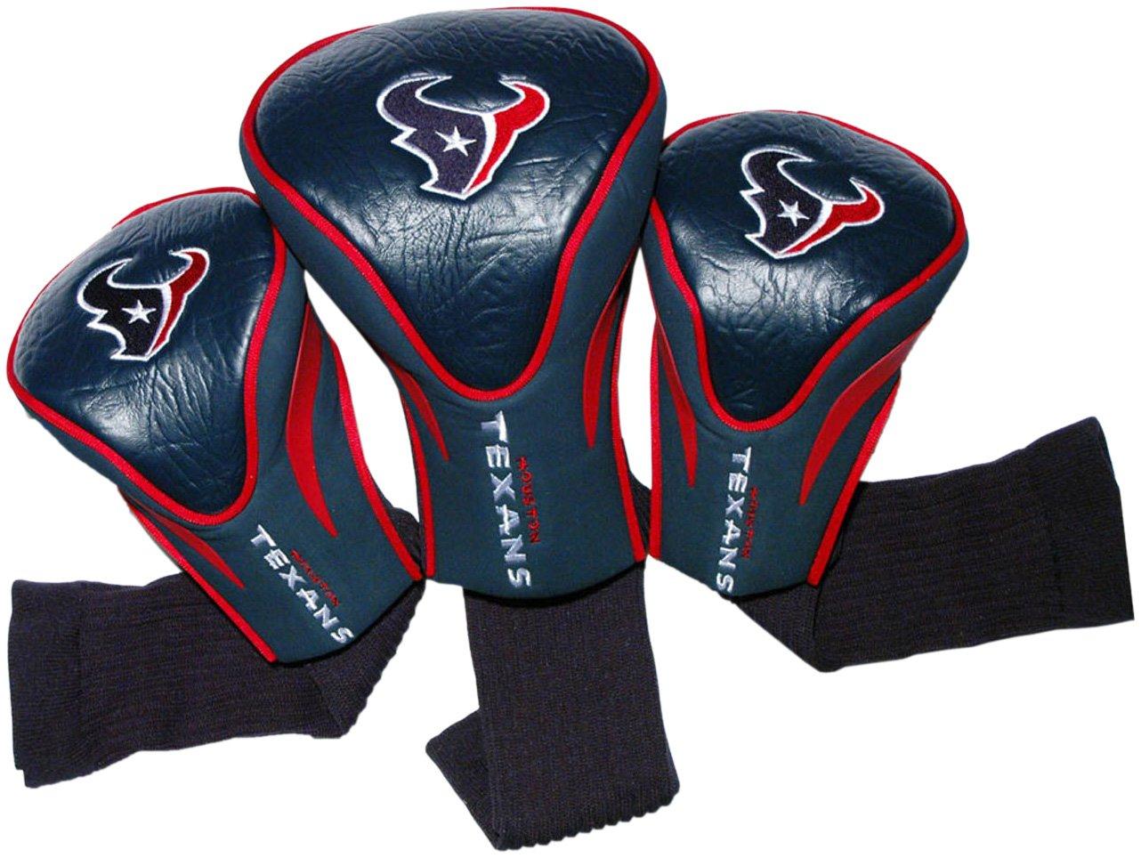 Team Golf NFL Houston Texans Contour Golf Club