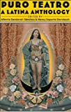 Puro Teatro, A Latina Anthology