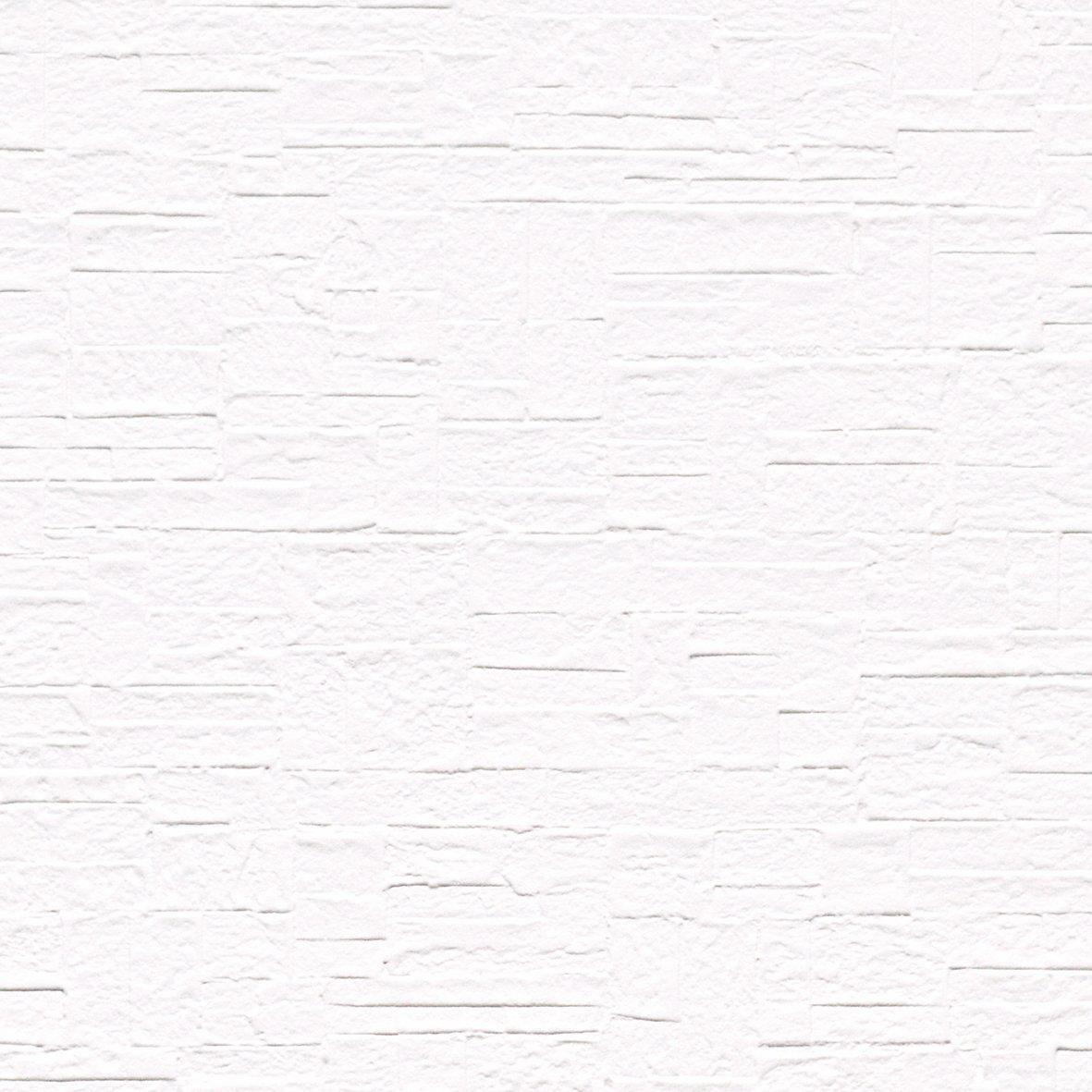 グループ2 m単位の購入よりお買得 選べる150種類 生のり付き 壁紙 30m ホワイト系壁紙 【CC-VS7014】 JQ5 B00OARRGZQ CC-VS7014