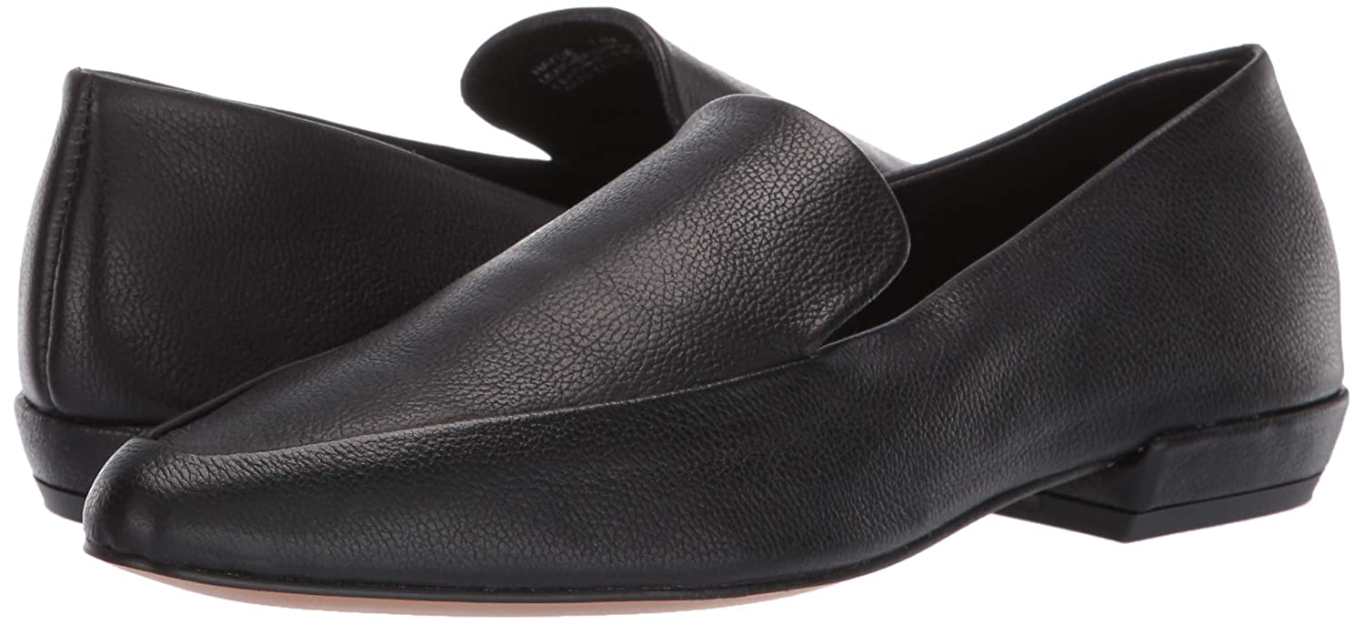 46938c22a9c Amazon.com | STEVEN by Steve Madden Women's Haylie Loafer | Loafers ...