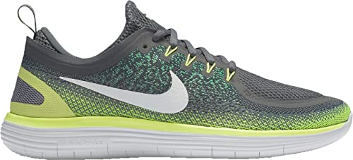 Nike Herren Men's Free RN Distance 2 Running Hallenschuhe