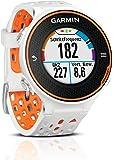Garmin Forerunner 620 – Montre de running avec GPS intégré