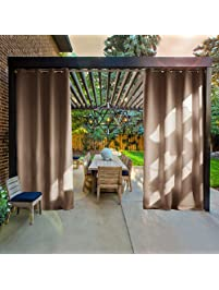 Awesome RHF Outdoor Blackout Curtains, Patio Curtains, Outdoor Curtain For Patio, Outdoor  Patio Curtains
