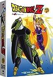 Dragon Ball Z-Vol.4
