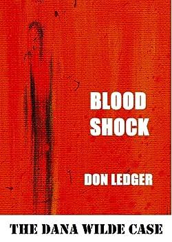 Don Ledger