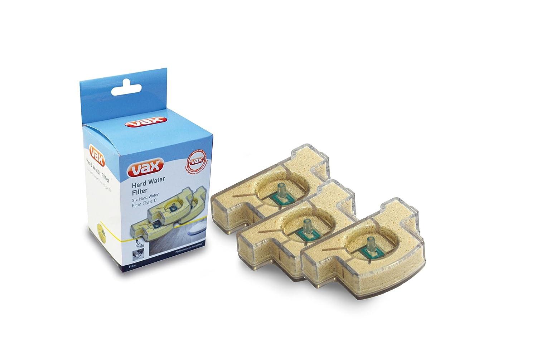 Vax 1-1-133327-00 Filtro para aspiradoras