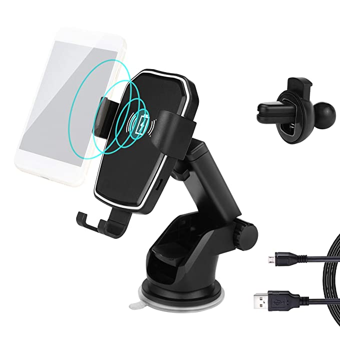 Mobile Phone Holders & Stands Floveme Desk Phone Holder Stand For Iphone Xs Max Xr Xs X 8 7 Plus Adjustable Phone Holders For Samsung Note 9 8 4 Universal Cellphones & Telecommunications