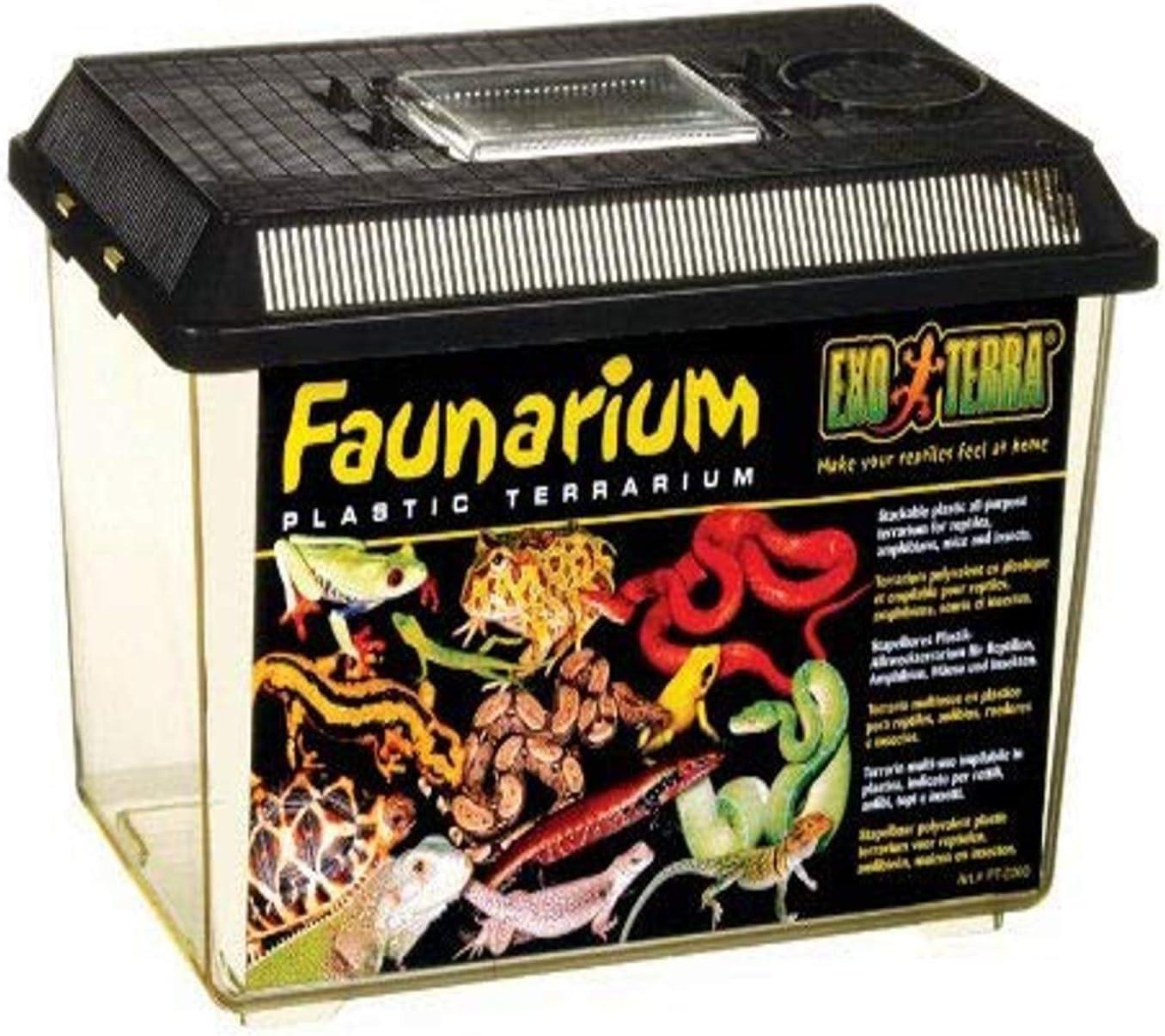 Exo Terra Faunarium