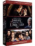 ken follett's journey into the dark ages (9 dvd) box set dvd Italian Import