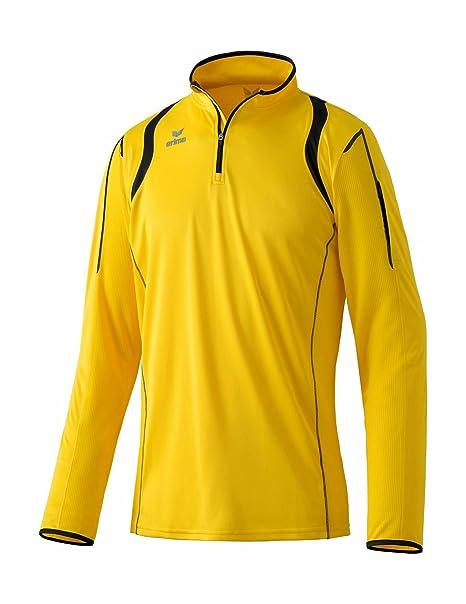 fdebdc2e61bf5 erima Athletic - Camiseta de running infantil