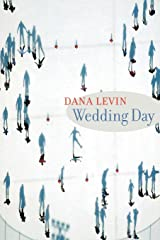 Wedding Day Paperback