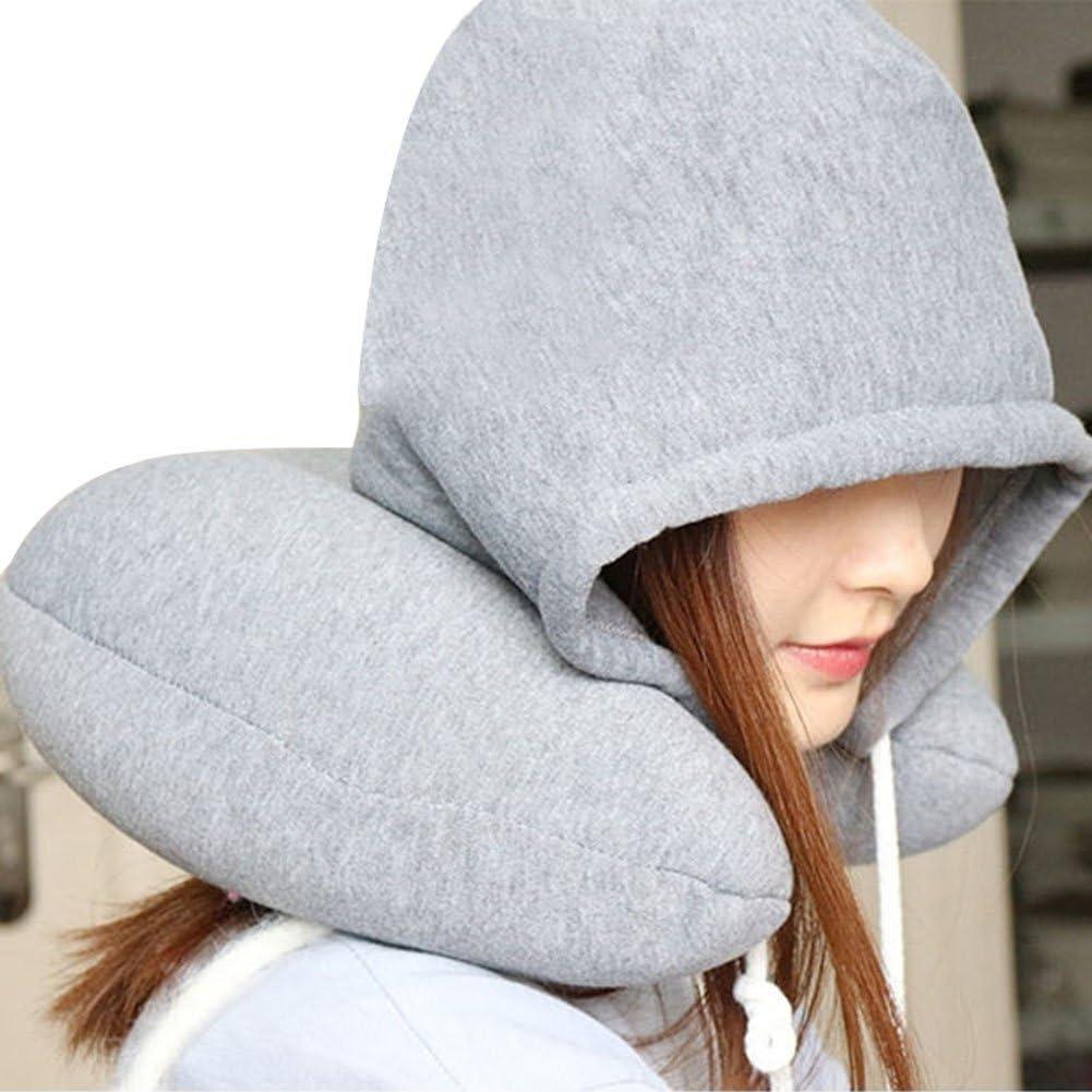 NACHEN Siesta Travel Pillow Neck Pillow