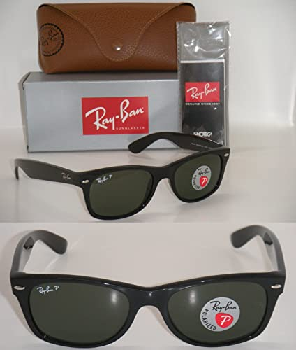 e4e8885411 polarized ray ban wayfarer 2132 ray ban sunglasses frames direct
