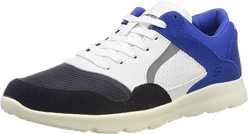 Skechers Herren Relsen brolin Sneaker