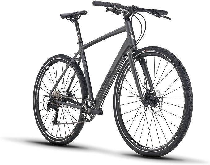 Diamondback Bicicletas Haanjo 1 Gravel Adventure Bicicleta de ...