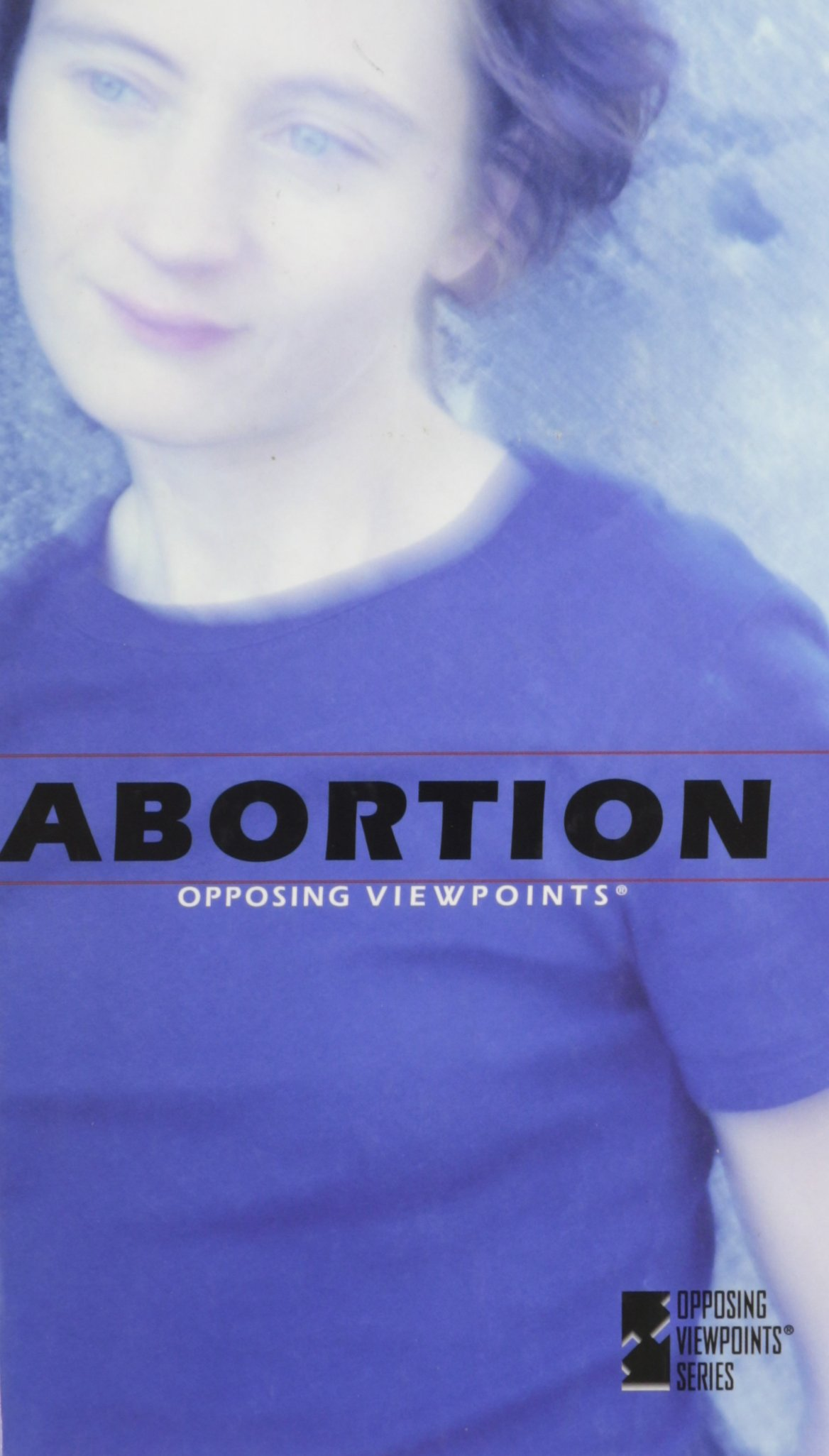 opposing viewpoints series abortion hardcover edition mary e opposing viewpoints series abortion hardcover edition mary e williams 9780737707786 amazon com books