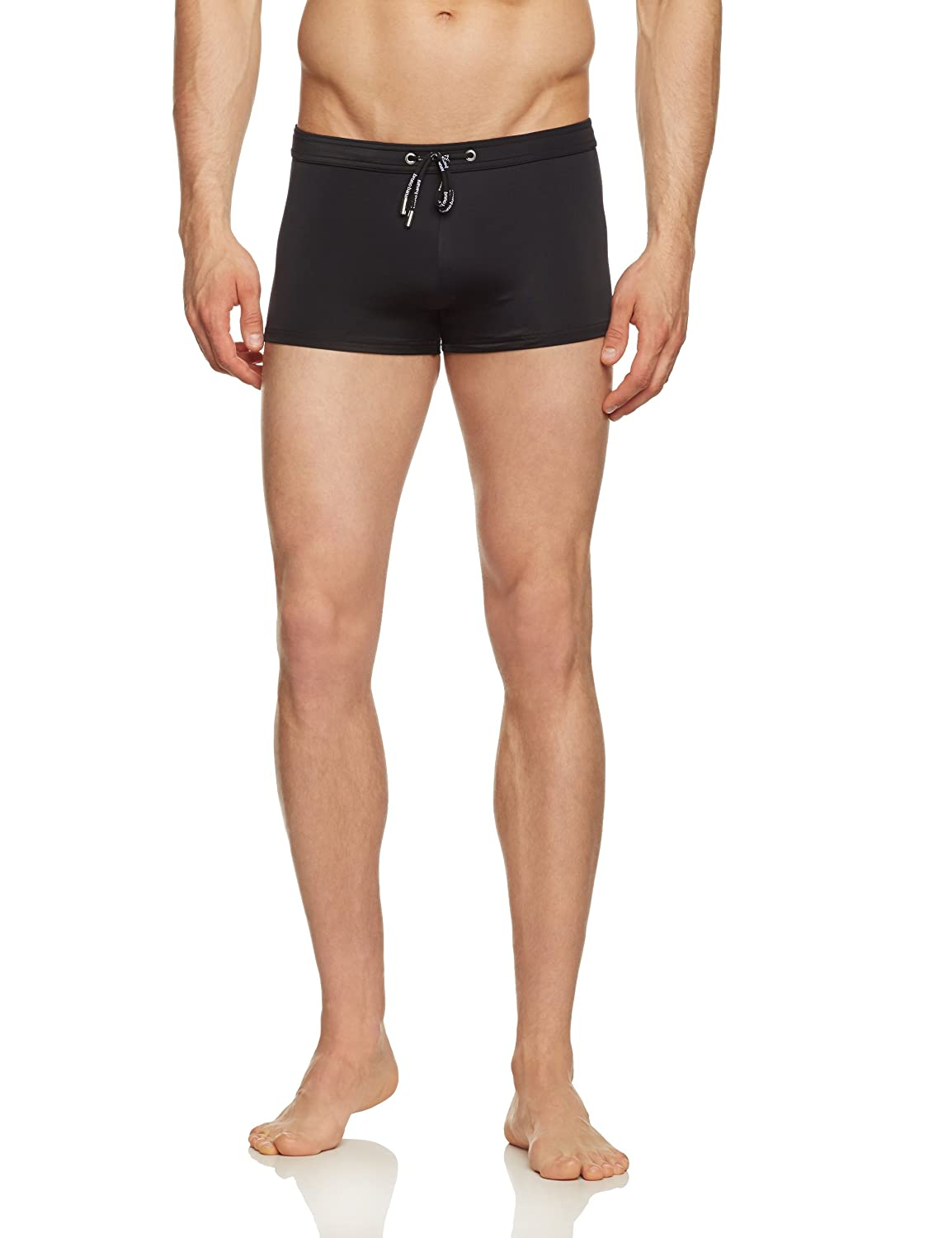 Bruno Banani Men's Trunks bruno banani underwear GmbH 2201-1115 7