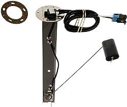 Dorman 285-5402 Fuel Sending Unit