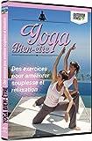 Yoga : Bien-être