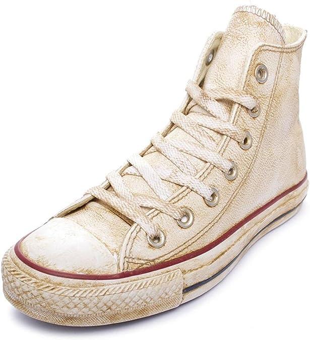 Converse Chuck Taylor All Star Édition limitée Fil blanc