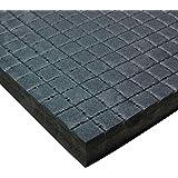 ホーザン(HOZAN) 緩衝ウレタン 緩衝クッション 材質ポリウレタン(硬質) 520(W)×340(H)×30(D) B-87
