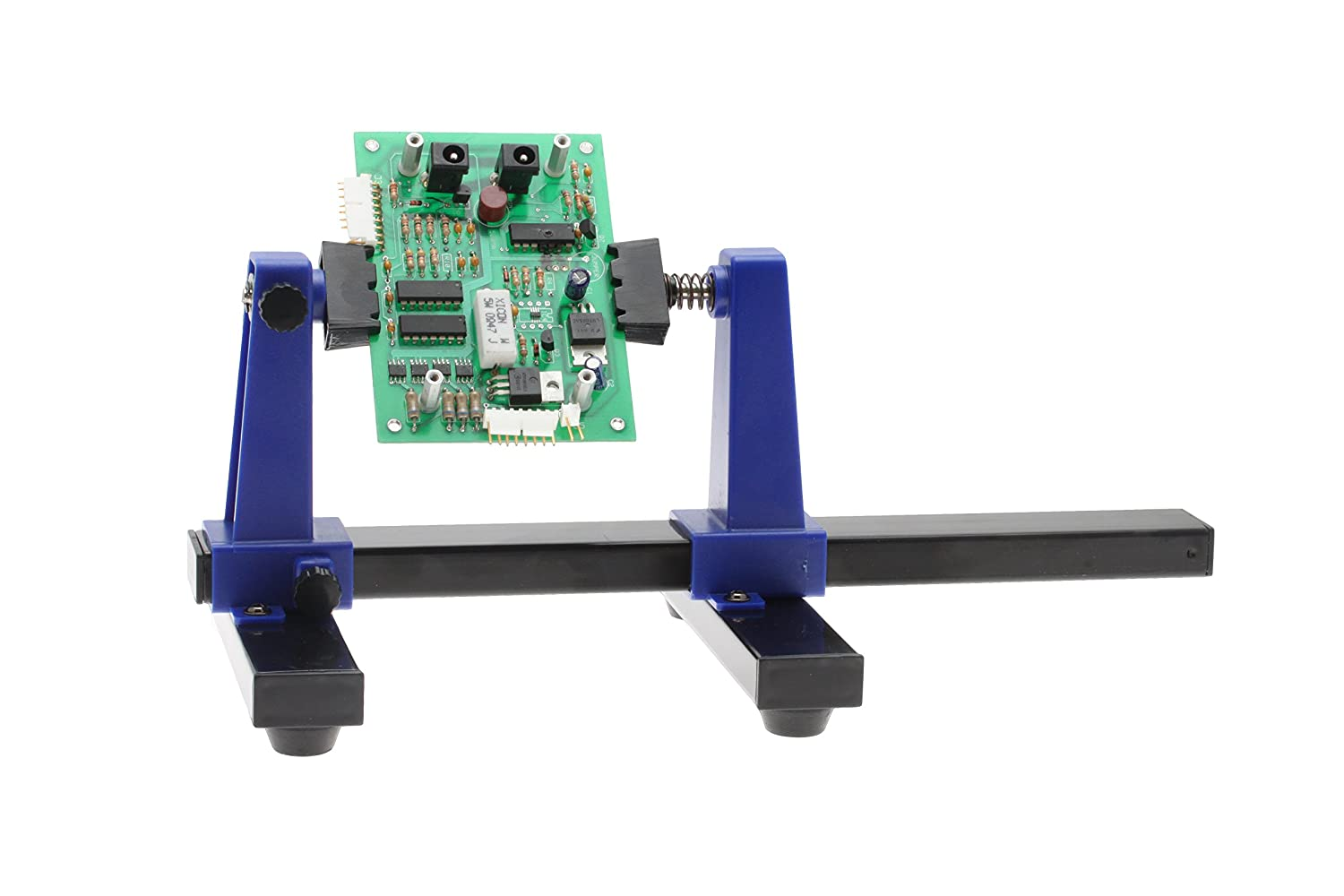 Aven 17010 Adjustable Circuit Board Holder Industrial Simple Printed Products Scientific