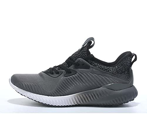 c3f9a543dc8f1 Max Air Alpha Bounce Sports Running Shoes 8825 Grey (8 M UK Men)  Buy Online  at Low Prices in India - Amazon.in