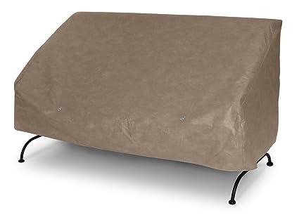 Amazoncom Koverroos Iii 37450 Sofa Cover 65 Inch Width By 35