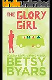 The Glory Girl