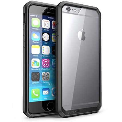 coque iphone 6 supcase