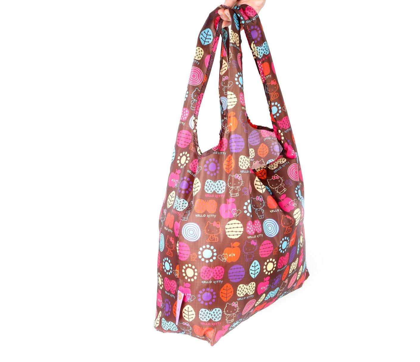 Amazon.com  SANRIO  Tote Bags 5c0903275c8b8