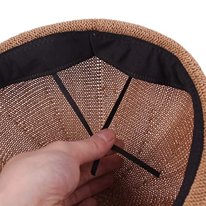 82ee9164a72 MALLTY Mesh Octagonal Cap Men And Women Wire Mesh Berets Grass Paper  Hollowed Out Caps Summer Leisure Sunshade Caps  Amazon.co.uk  Clothing