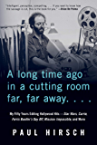 A Long Time Ago in a Cutting Room Far, Far Away: My Fifty Years Editing Hollywood Hits—Star Wars, Carrie, Ferris Bueller…
