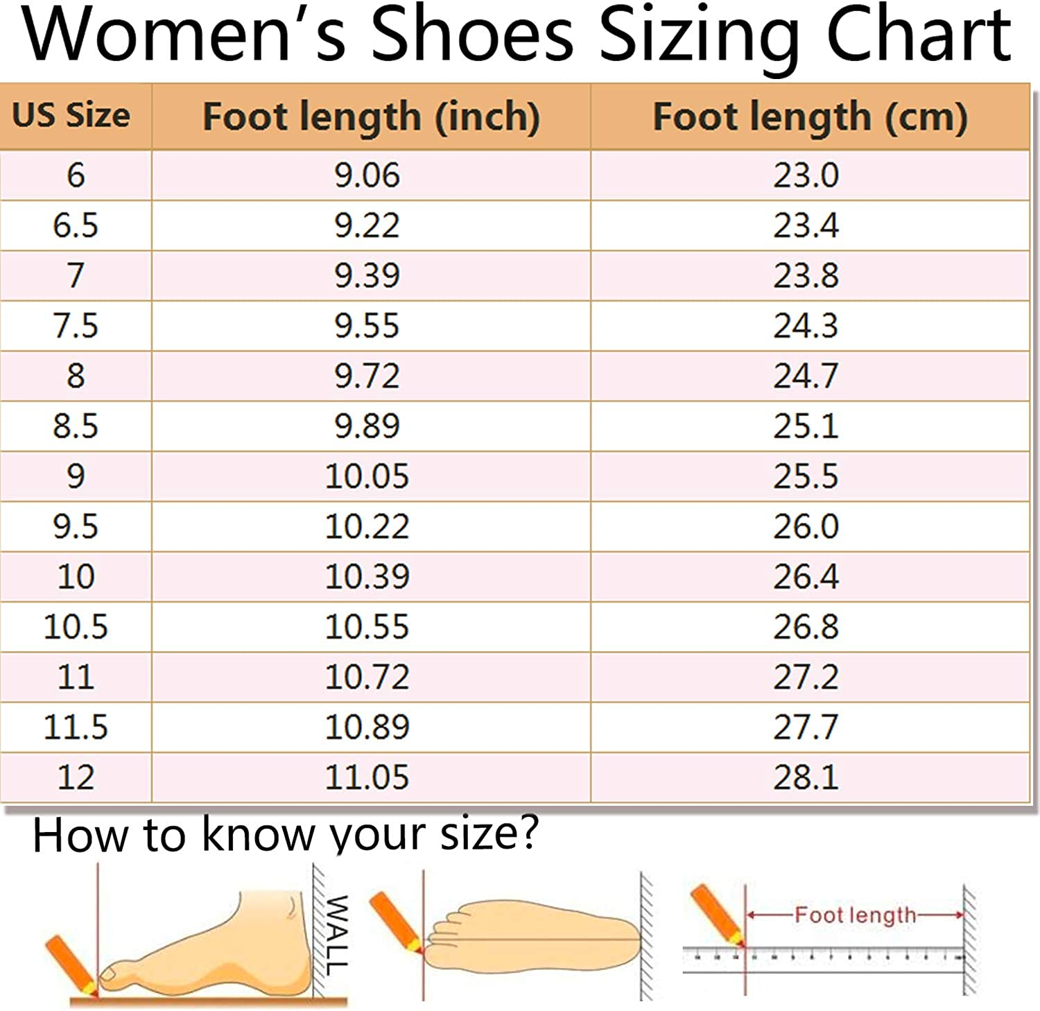 Ataiwee Womens Wide Width Flat Shoes Pointy Toe Slip On Cozy Classic Suede Cute Ballet Flats.