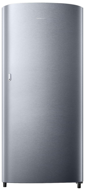 Samsung 192 L Direct-Cool Single Door Refrigerator